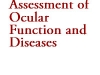 1_assessment_of_ocular_functions_and_diseases